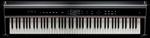 PHYSIS PIANO  VIDEO  CLAVINET D 6